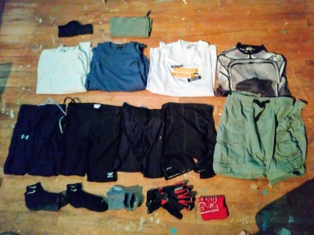 Clothes-spread.jpg